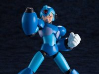 Mega-Man-X-Model-Kit-01.jpg