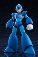 Mega-Man-X-Model-Kit-02.jpg