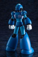 Mega-Man-X-Model-Kit-03.jpg