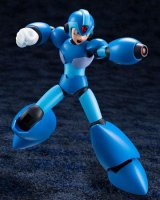 Mega-Man-X-Model-Kit-05.jpg