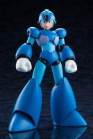 Mega-Man-X-Model-Kit-06.jpg