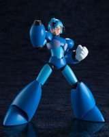 Mega-Man-X-Model-Kit-07.jpg