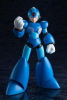 Mega-Man-X-Model-Kit-08.jpg