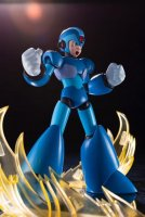 Mega-Man-X-Model-Kit-11.jpg