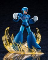 Mega-Man-X-Model-Kit-13.jpg