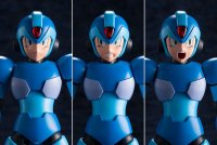 Mega-Man-X-Model-Kit-16.jpg