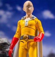 One-Punch-Man-01.jpg