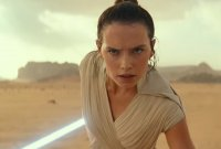 Rise-Of-Skywalker-Teaser-Trailer-03.jpg