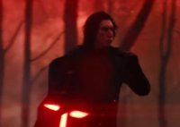 Rise-Of-Skywalker-Teaser-Trailer-05.jpg