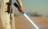 Rise-Of-Skywalker-Teaser-Trailer-07.jpg