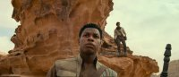 Rise-Of-Skywalker-Teaser-Trailer-08.jpg