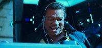 Rise-Of-Skywalker-Teaser-Trailer-12.jpg