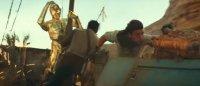 Rise-Of-Skywalker-Teaser-Trailer-19.jpg