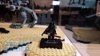 Star-Wars-Celebration-Day-308.jpg
