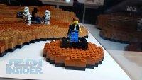Star-Wars-Celebration-Day-310.jpg
