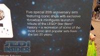 Star-Wars-Celebration-Day-312.jpg