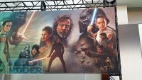 Star-Wars-Celebration-Day-333.jpg