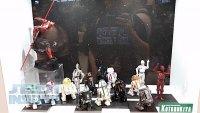 Star-Wars-Celebration-Day-351.jpg