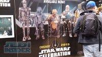Star-Wars-Celebration-Day-353.jpg
