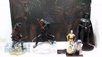Star-Wars-Celebration-Day-354.jpg