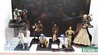 Star-Wars-Celebration-Day-356.jpg