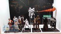 Star-Wars-Celebration-Day-358.jpg