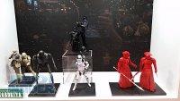 Star-Wars-Celebration-Day-360.jpg