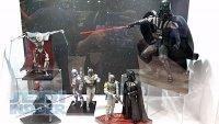 Star-Wars-Celebration-Day-361.jpg