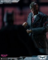 Two-Face-01.jpg
