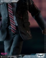 Two-Face-02.jpg