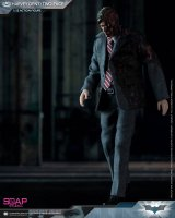 Two-Face-05.jpg