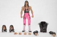 WWE-Mattel-Ultimate-Edition-Brett-Hart-01.jpg