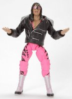 WWE-Mattel-Ultimate-Edition-Brett-Hart-03.jpg