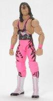 WWE-Mattel-Ultimate-Edition-Brett-Hart-04.jpg