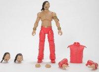 WWE-Mattel-Ultimate-Edition-Shinsuke-Nakamura-02.jpg