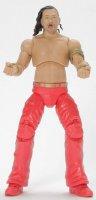 WWE-Mattel-Ultimate-Edition-Shinsuke-Nakamura-04.jpg