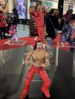 WWE-Wrestlemania-WWEAxxess-17.jpg