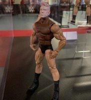 WWE-Wrestlemania-WWEAxxess-20.jpg