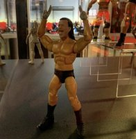 WWE-Wrestlemania-WWEAxxess-23.jpg