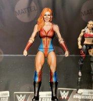 WWE-Wrestlemania-WWEAxxess-24.jpg