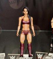 WWE-Wrestlemania-WWEAxxess-25.jpg