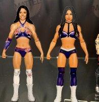 WWE-Wrestlemania-WWEAxxess-26.jpg