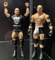 WWE-Wrestlemania-WWEAxxess-27.jpg