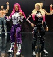 WWE-Wrestlemania-WWEAxxess-28.jpg