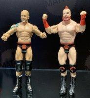 WWE-Wrestlemania-WWEAxxess-29.jpg