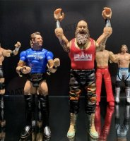 WWE-Wrestlemania-WWEAxxess-30.jpg