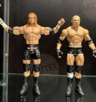 WWE-Wrestlemania-WWEAxxess-31.jpg