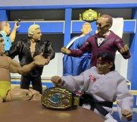 WWE-Wrestlemania-WWEAxxess-32.jpg