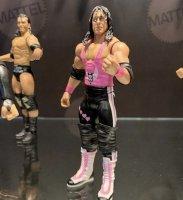 WWE-Wrestlemania-WWEAxxess-33.jpg