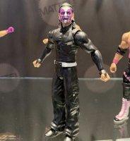 WWE-Wrestlemania-WWEAxxess-34.jpg